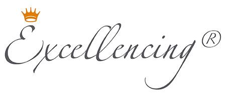 16a-EXC-Logo-x
