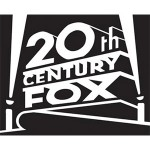 20Th-Century-Fox-Logo_web