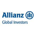 Allianz-Logo_web