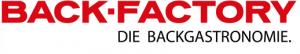 Backfactory Logo