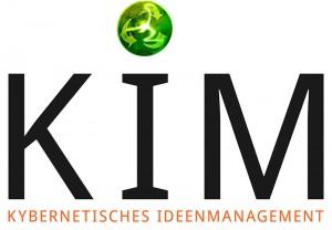 KIM-Logo-x