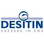 desitin_web