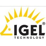 igel_web