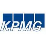 kpmg_web