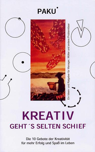 kreativ_schief_web