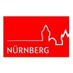 stadt_nuernberg_web