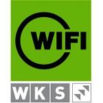 wifi_web