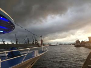 09e-Hafen-HH-x