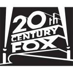 20Th-Century-Fox-Logo_web