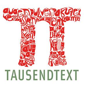 24a-TT-Logo-x_web