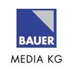 Bauer-Media-KG-Logo_web