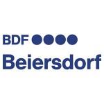 beirsdorf_web
