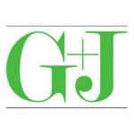 gruner_jahr_web