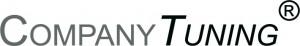 logo_company_tuning