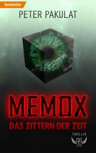 memox-cover-bestseller
