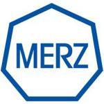 merz_web
