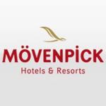 moevenpick_web