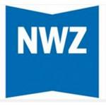 nwz_web