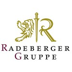 radeberger_gruppe_web