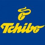 tchibo_web