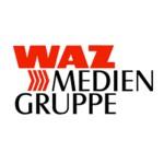 waz_web
